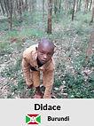 Didace.jpg
