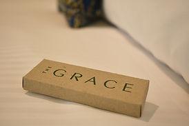 Grace_Box.jpg