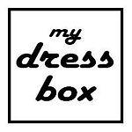 My-Dress-Box-Logo.jpg