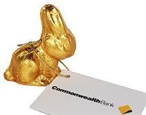 Foil Bunny Tag.jpg