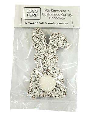 Mallow bunny.jpg