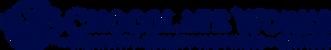 CW Logo Single Line Horizontal.png