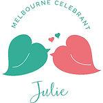 Melbourne Celebrant Julie.jpeg