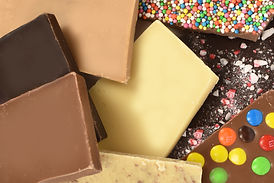 Chocolate Flavours.jpg