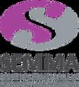 SEMMA-logo-transparent.png