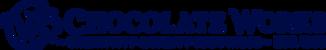 CW Logo Single Line Horizontal_Online.png