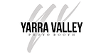Yarra-Valley-Photo-Booth_opt.png