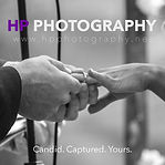 HP-Photography-1.jpg