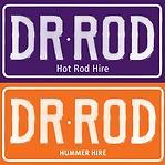 Dr-Rod-Logo.png