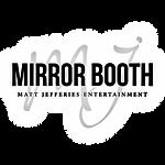 Mirror-Booth-Matt-Jefferies-Entertainment-02.png