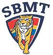St Bedes Mentone AFC _ Logo.jpg