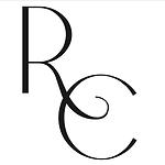 Raffaela-Cuica-Logo.png
