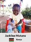 Jackline Mutanu.jpg