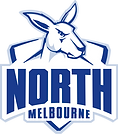North Melbourne Football Club Logo.png