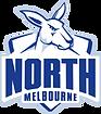 North Melbourne Football Club Logo.png