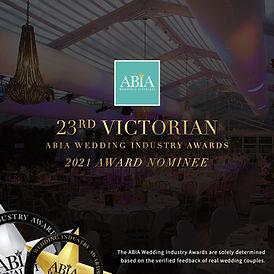 2021-abia-award-nominee-victorians.jpg