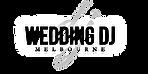 DJ-Wedding-DJ-Melbourne_opt.png