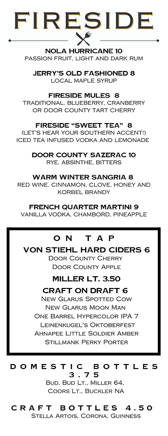 BEER WINE COCKTAILS front.png