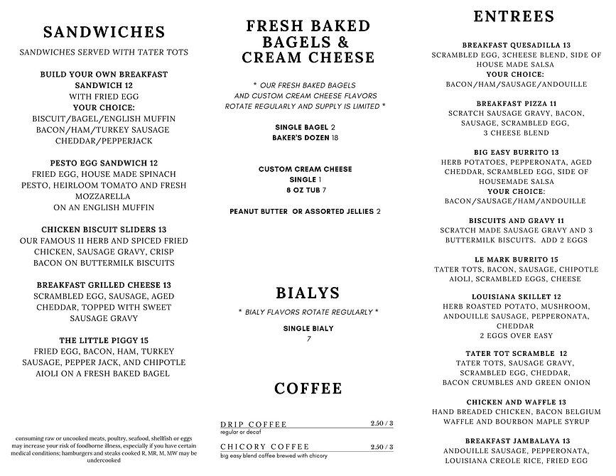 big easy trifold menu.jpg