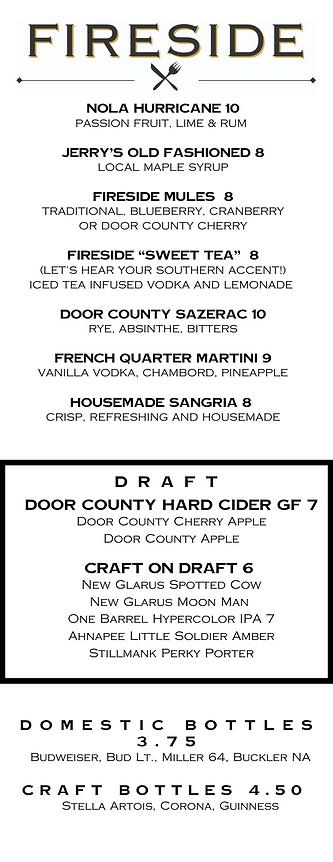 BEER WINE COCKTAILS FRONT.png