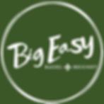 Big Easy Logo 2f.png