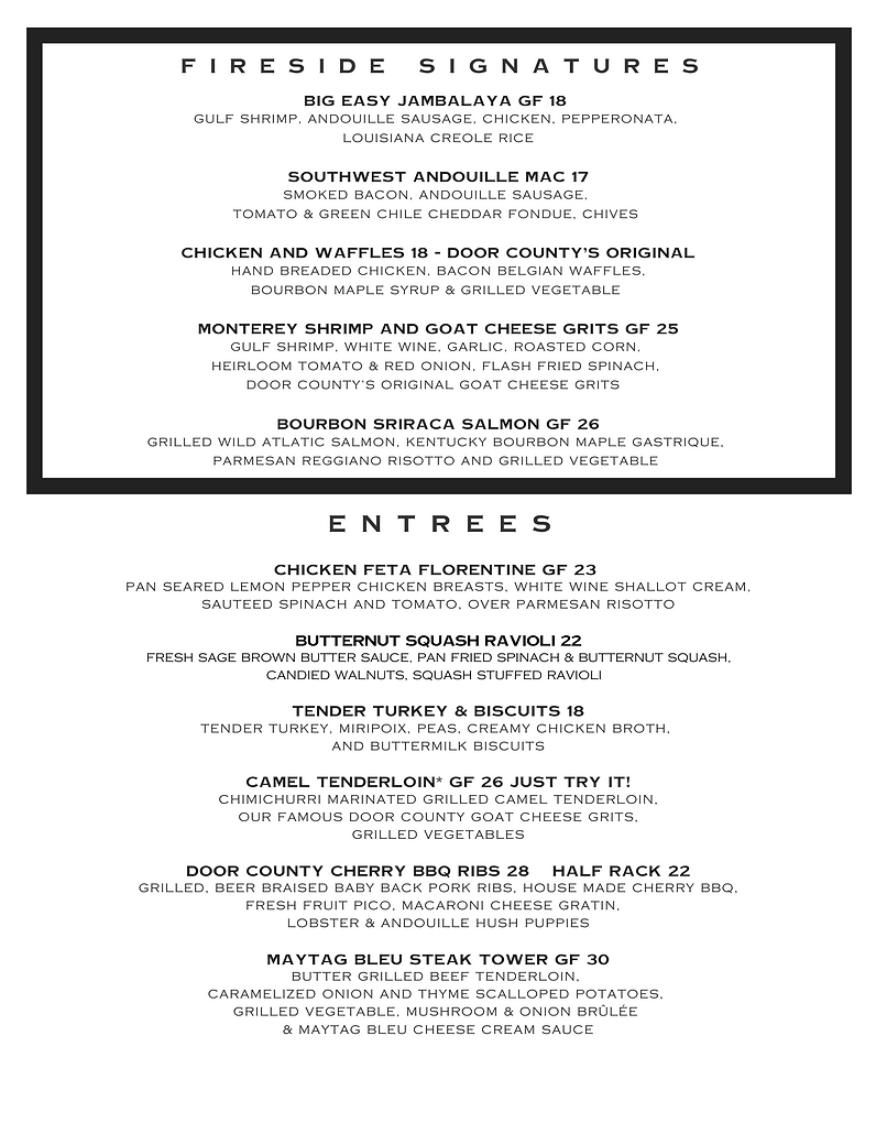 menu back turkey and biscuits.png