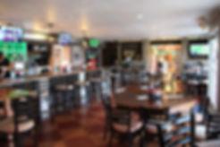Door County Pulse Pub Photo.jpg