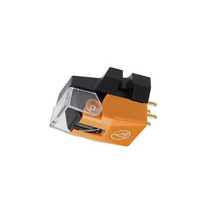 Audio technica VM530