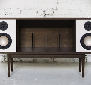 HiFi-Stereo-Console-2-1.jpg