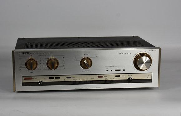 Luxman L405