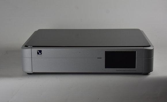 PS Audio perfectwawe DAC MK II