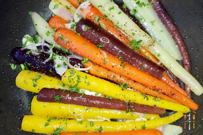 Glazed Carrots.png
