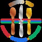 BlendedTrio-Logo-B7 (1).png