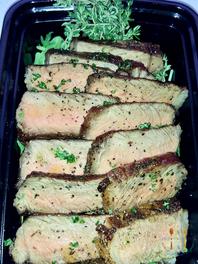14oz Dry Aged New York Strip Steak.png