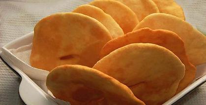 Frita torta.jpg
