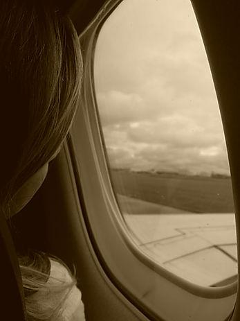 volando.jpg