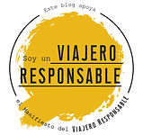 Sello_Viajero-Responsable_290x273.jpg