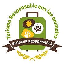 Turismo_bloggers.jpg