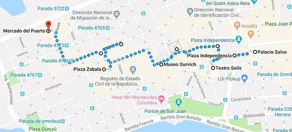 Montevideo dia 1.jpg