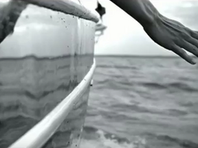 Einfach Meer ...