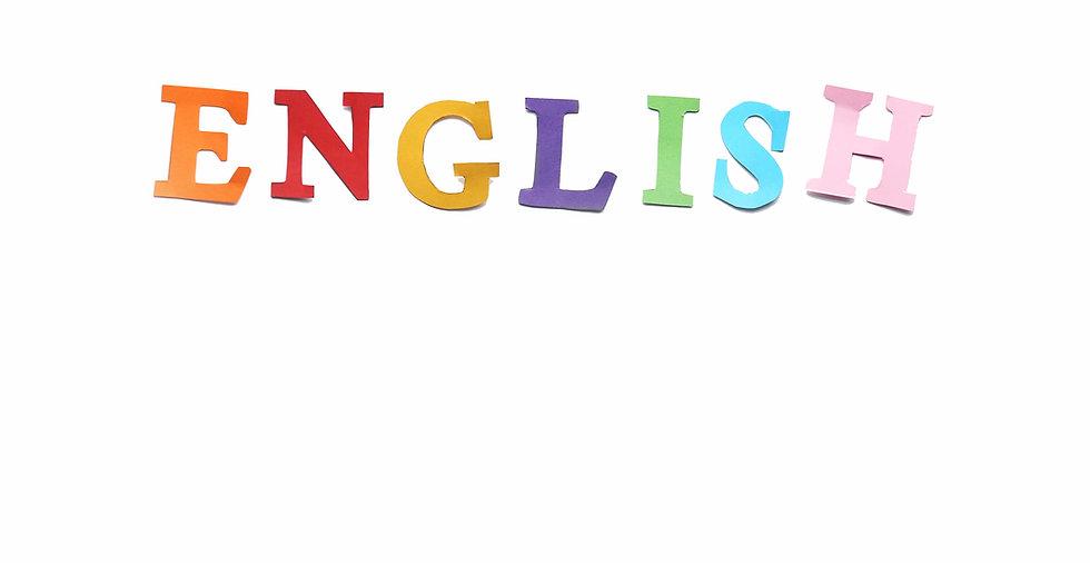 ENGLISH_HG_02_weiss.jpg