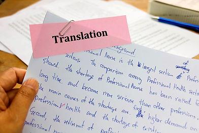 TRANSLATE_2.jpg