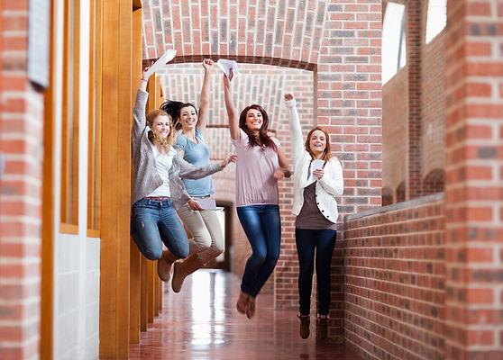STUDENTS_ENGLISH IN EMDEN_1.jpg