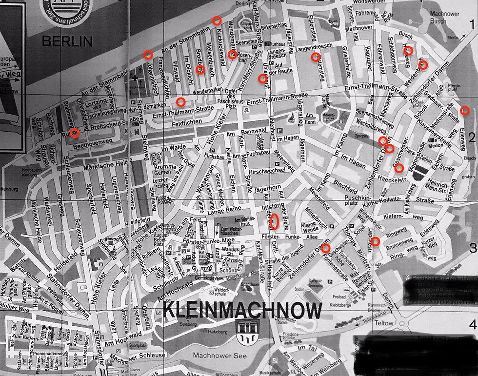 Karte-Kleinmachnow.jpg