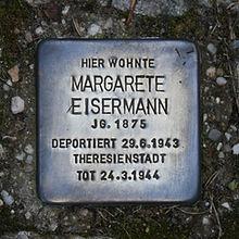 Margarete Eisermann.JPG