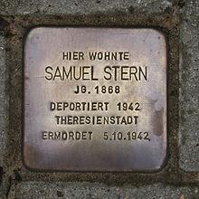Samuel Stern.JPG