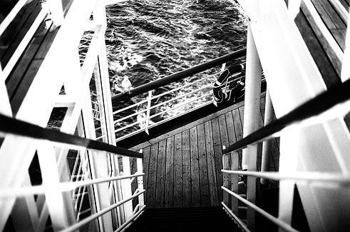 Ocean%20Boat_edited.jpg
