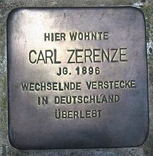 Carl Zerenze.JPG