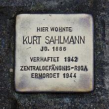 Kurt%20Sahlmann_edited.jpg