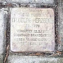 Herzberg_edited_edited.jpg